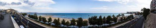 20140530_ES-Alicante_110-115_v01.jpg