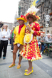 20170715_CSD-Munich_002_shop.jpg