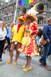 20170715_CSD-Munich_004_shop.jpg