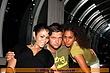 DL_20080316_005.jpg
