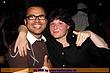 DL_20080707_003.jpg