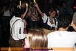 DL_20081005_001.jpg