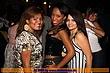 DL_20081005_004.jpg