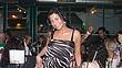 DoBra_12052007_004.jpg