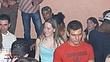 DoBra_16032007_004.jpg
