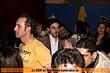 DoBra_20090124_003.jpg
