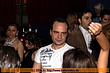 DoBra_20090124_004.jpg
