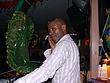 DoBra_22062007_002.jpg