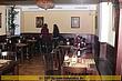 MLat_16112007_003.jpg