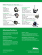 NIDEC Line Card-2.jpg