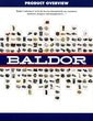 Baldor Products 01.jpg