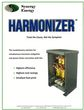 Harmonizer Pg 01.jpg