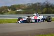 PITT-Race2021-001.jpg