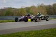 PITT-Race2021-003.jpg