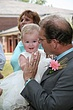 mini-Richards Wedding 1081.jpg