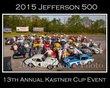 2015 Kastner Cup Photo.jpg