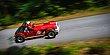 Hershey15-5785.jpg