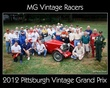 MG GROUP 2012 PVGP-8x10-2.jpg