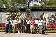 01 China Photo Tour - group.jpg