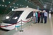 02 Maglev train to 430 kph.jpg