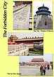 02 forbidden city.jpg