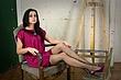 03 DELTA Dress.jpg