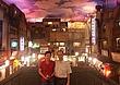 03 Ramen museum Shinyokohama.jpg