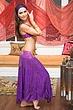 Bellydance+Bollywood 2006_03.jpg