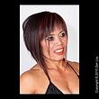 Hair-100617-004.jpg