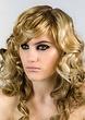 Joseph Ribera - Hair 02.jpg