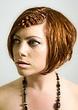 Joseph Ribera - Hair 03.jpg