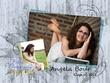 01-BourASrAlbum_firstpage.jpg