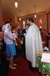 Blagojevic Christening_012.jpg