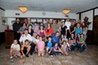 Djosanovic Family Reunion_0101.jpg