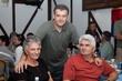 Djosanovic Family Reunion_0102.jpg