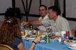 Djosanovic Family Reunion_011.jpg