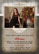 IvanaMijatovic_InviteA_Srb_web.jpg
