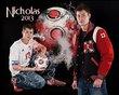 Petrochko_SportsMontage_web.jpg