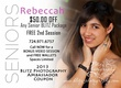 RebeccahStLC_COUPON1_5x7.jpg