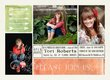 RobertsTori_partyInvite1B_web.jpg