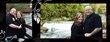 KrchmarKadlecEng_AlbumPg0203_web.jpg