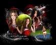 Tijana Tennis Montage.jpg