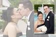 Bride  Groom Composite.jpg