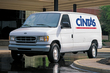 Cintas Commercial Vehicle.jpg