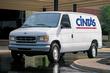 Cintas Commercial Vehicle.jpg