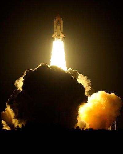 STS131_004.jpg