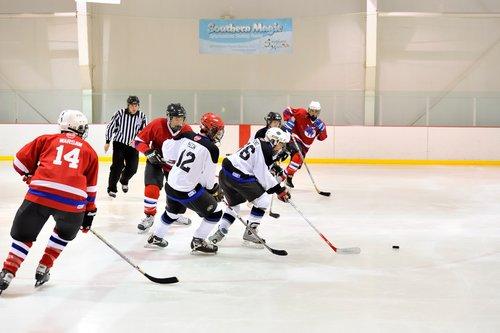TriCountyHockey_001.jpg
