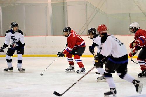 TriCountyHockey_003.jpg
