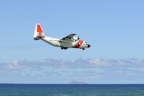 Aviation_001.jpg