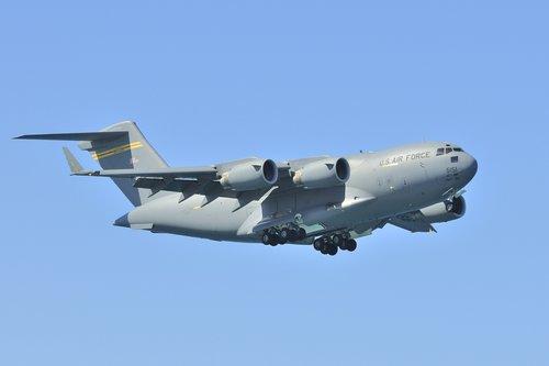 Aviation_002.jpg